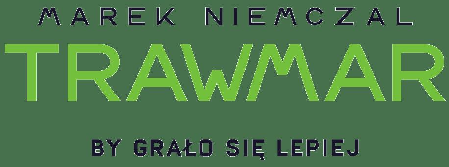 Trawmar